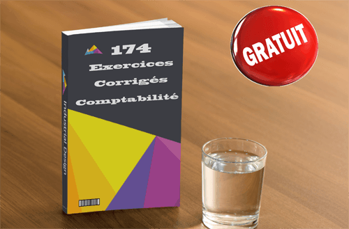 174-exercices-corriges-comptabilite