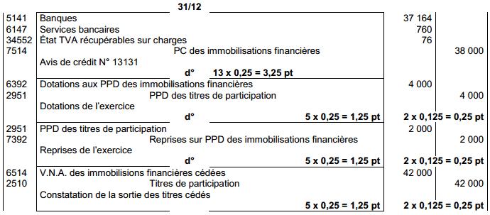 ECRITURE-comptable2