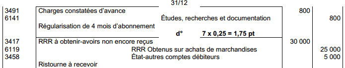ECRITURE-comptable6
