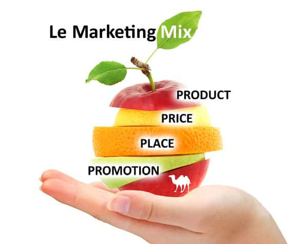 Le-Marketing-Mix