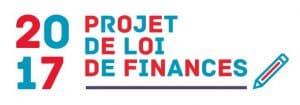 projet loi de finance maroc 2017