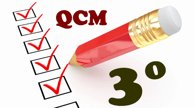 Qcm audit