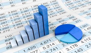 cours de diagnostique financier