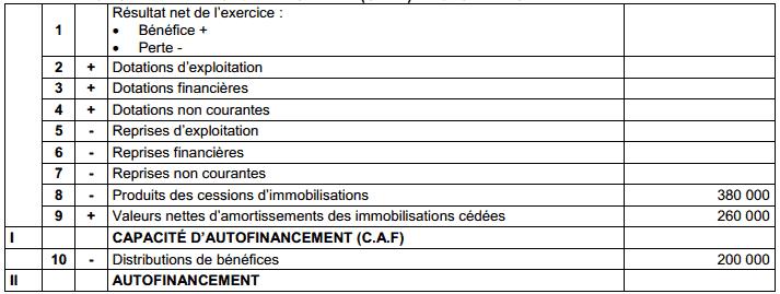 annexe-analyse-comptable2