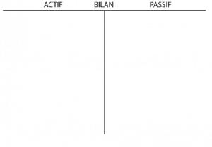 bilan-exercice