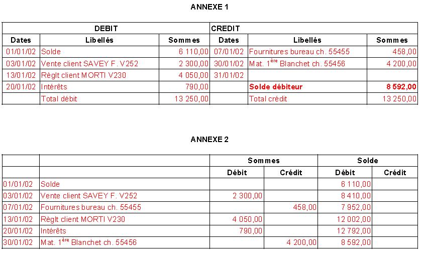 colonne-mariée+colonne-séparés