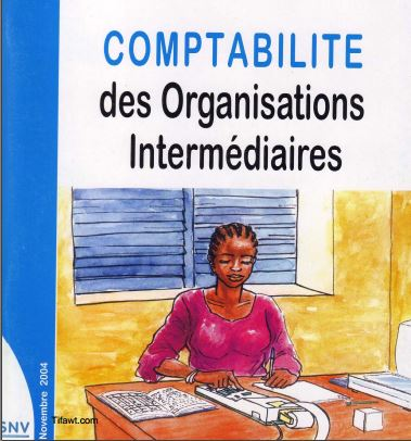 comptabilité des organisation intermédiaire
