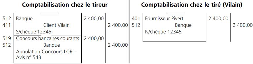 comptabilisation-echeance