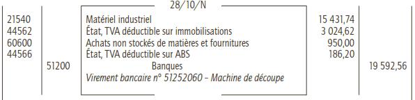 comptabilisation-immobilisations2