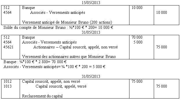 comptabilite-approfondie6
