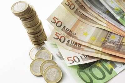 politique monétaire QCM