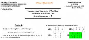 exercices-corriges-sur-la-fonction-a-deux-variable.pdf