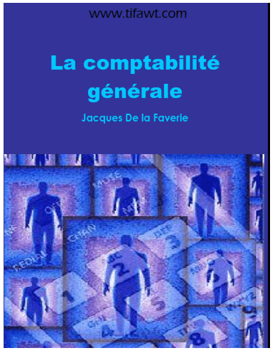 cours-comptabilite-general