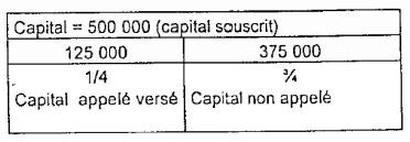 ecritures-comptable1