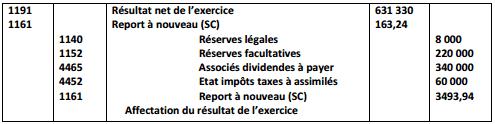 enregistrement-comptable-repartition-min