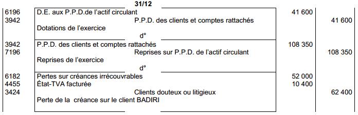 exercice-comptabilite3