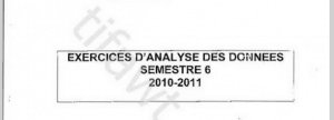 exercices-analyse-des-donnees