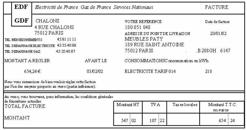 facture-2