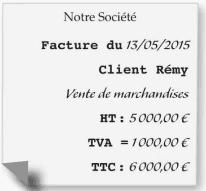 facture-type