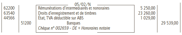 journal-immobilisations-incorporelle1