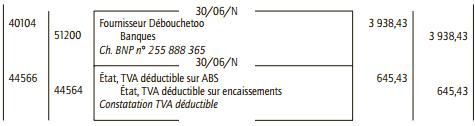 livre-journal-comptabilité