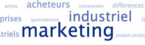 le marketing industrien cours en pdf