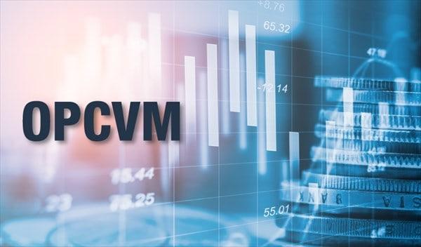 comptabilité des OPCVM