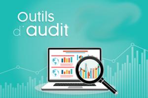 cours d'audit outils d'audit