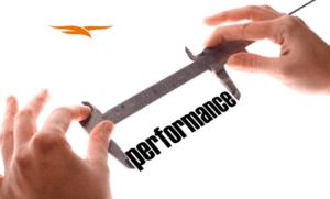 La mesure de la performance entreprise