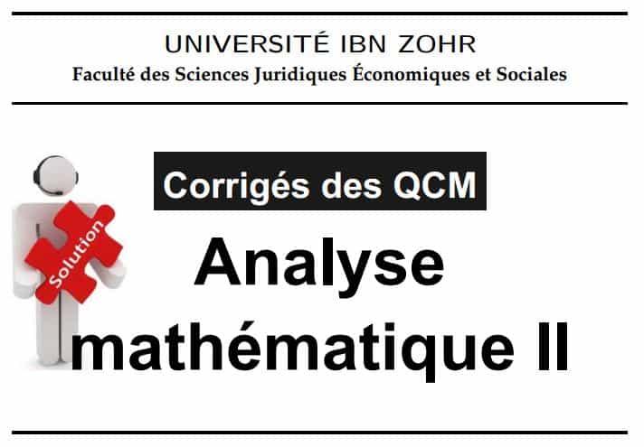 corrige-qcm-mathematiques