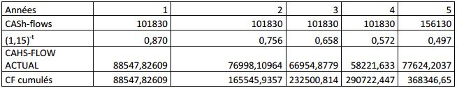 taux-interne-rentabilité2